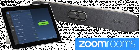 poly-studio-x30-zoomrooms