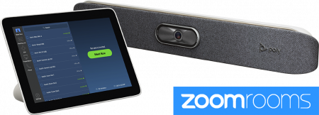 poly-studio-x50-zoomrooms