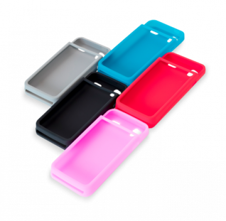silicon-case-for-mypos-mini-ice