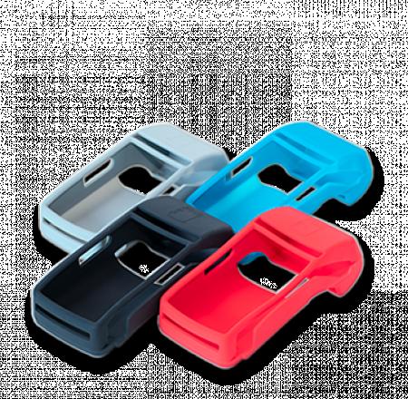 silicon-case-mypos-combo