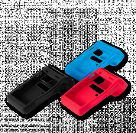 silicone-case-mypos-smart-n5