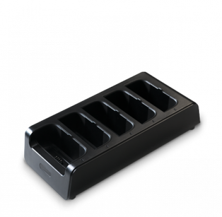 charging-dock-mypos-mini