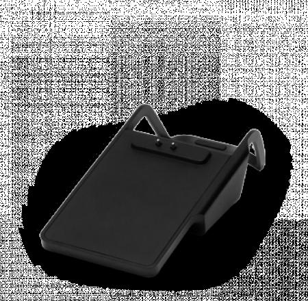 charging-dock-mypos-smart-n5