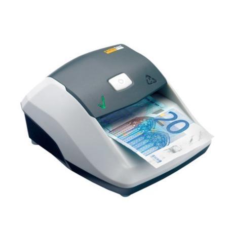 img_100_1800_1800_sb400-smart-counterfeit-detector-1