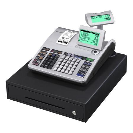 img_100_1800_1800_casio-ses400-cashregister-1