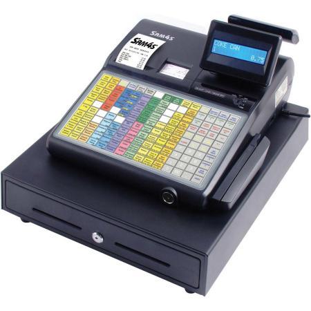 img_100_1800_1800_sam4s-er940-flat-cashregister